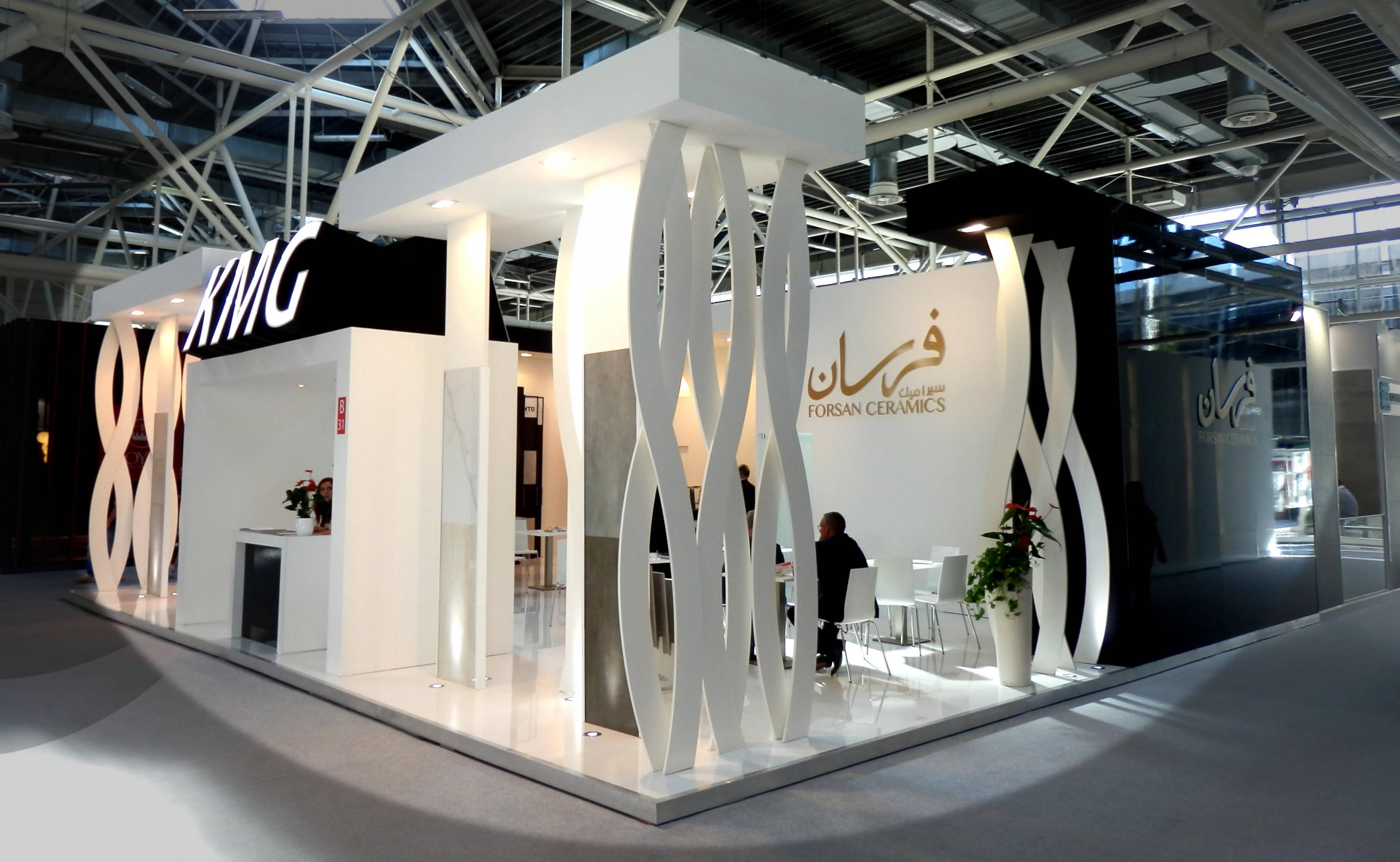 Exhibition Stand Design Hong Kong : Faber design designing and building exhibition stands for trade